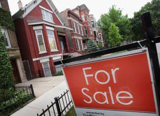 is real estate still profitable?
